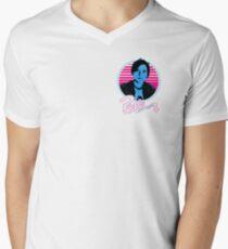 Jughead Jones  Men's V-Neck T-Shirt