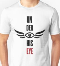 the handmaid's tale - under his eye T-Shirt