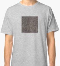 Tweed Classic T-Shirt