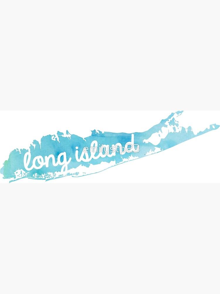 Isla Grande de emilystp23