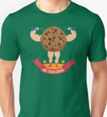 One tough Cookie Unisex T-Shirt