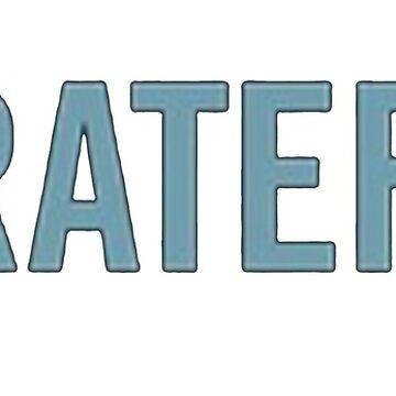 DJ KHALED - GRATEFUL by Wehttam9991