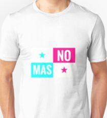 PAnama roberto Duran T-Shirt