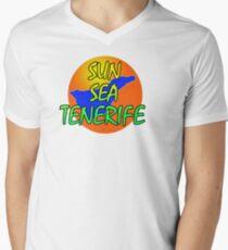 Tenerife - sun sea T-Shirt