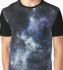 The Spark Graphic T-Shirt