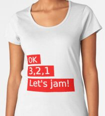space jam 2 t shirts redbubble