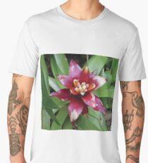 Up Close Men's Premium T-Shirt