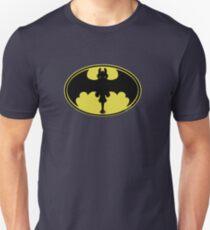 NaNaNa Toothless T-Shirt