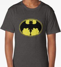 NaNaNa Toothless Long T-Shirt