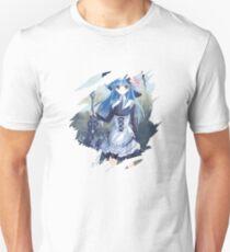 SukaSuka - Chtholly T-Shirt