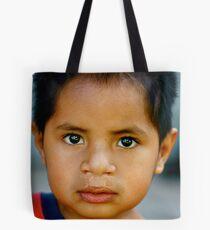 Orphanage Tote Bag