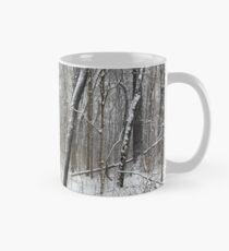 #42 Mug