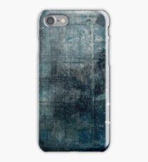 Urban Decay: Gardenscape iPhone Case/Skin