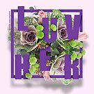 Luv Her by Bree Vane