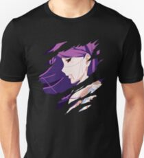 Rize Inspired Anime Shirt T-Shirt