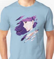 Rize Inspired Anime Shirt Unisex T-Shirt