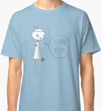 Fargo Classic T-Shirt
