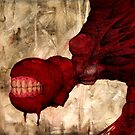 Uvula by KillerNapkins