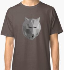 Ghost of the North Classic T-Shirt