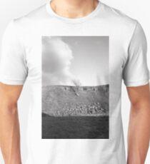 Pennines 11 Unisex T-Shirt