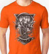 Winya No. 36 T-Shirt