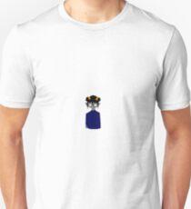 Latula Zahhak Unisex T-Shirt
