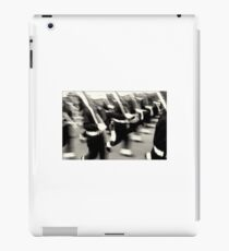 Colombian Armed Forces  1 iPad Case/Skin