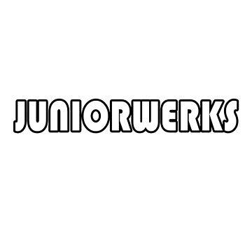 aloha 2 by Juniorwerks