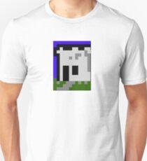 OLD CASTLE Unisex T-Shirt