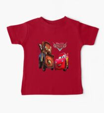 cars mcqueen Kids Clothes