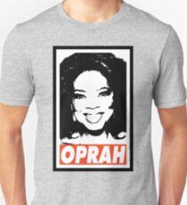 OW Unisex T-Shirt