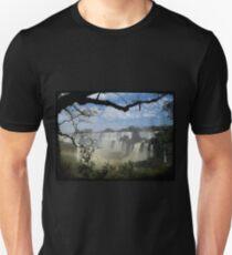Iguazu T-Shirt