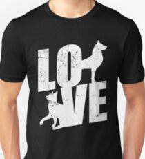 Animal Lover Veterinarian Shirt Unisex T-Shirt