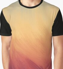 abstrait 5 Graphic T-Shirt