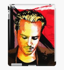 Andrew Scott iPad Case/Skin
