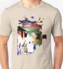 (Dream) Sequence. T-Shirt