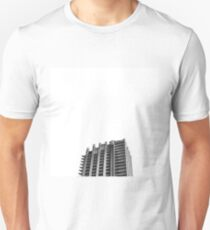 Lonely at The Barbican T-Shirt