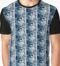 Ice 1  Graphic T-Shirt