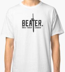 Beater Classic T-Shirt