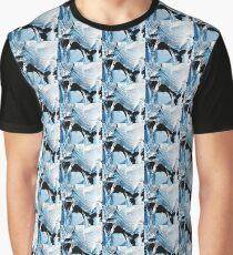 Ice IV Graphic T-Shirt