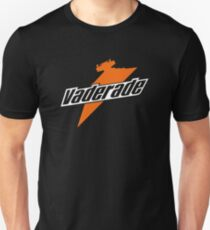 VADERADE - DRINK Unisex T-Shirt