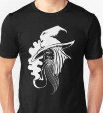 Gandalf on a break T-Shirt