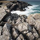 Atlantic Outlooks #4 by Christopher Cullen