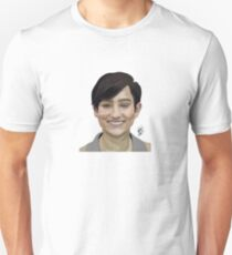 Bex Taylor-Klaus T-Shirt