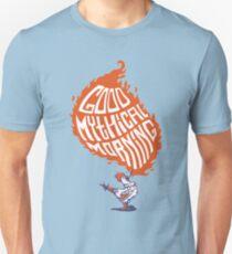 Good Mythical Morning T-Shirt