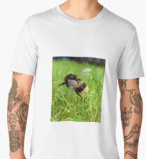 Bumble Men's Premium T-Shirt
