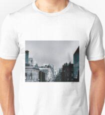 Manchester Deansgate T-Shirt