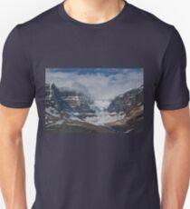 Majestic Nature in Jasper National Park, Alberta, Canada Unisex T-Shirt