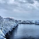Snowy River by Jamie Lee