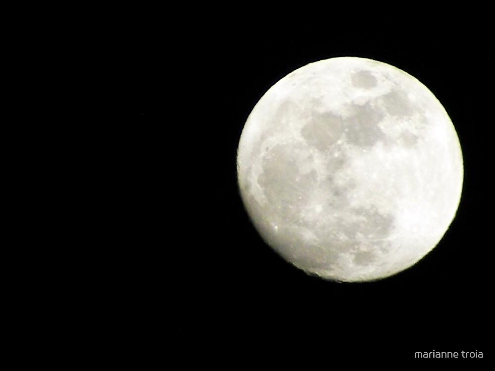 full moon by marianne troia